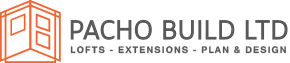 PACHO Build London - Renovations & Home Improvements